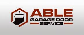 Able Garage Door Service