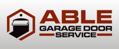 Able Garage Door Service Tucson